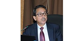 Dynamique migratoire, migration de retour et impacts sur les sociétés d'origine au Maghreb et en Afrique de l'Ouest