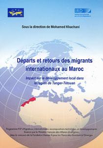 Départs et retours des migrants internationaux au Maroc: Impact sur …