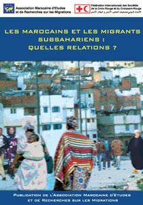 Les Marocains et les Migrants subsahariens : Quelles relations ?